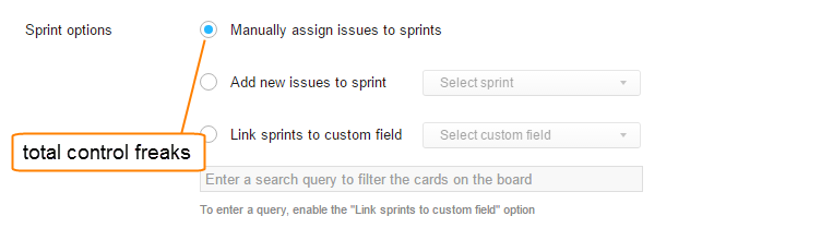 4_sprint-options