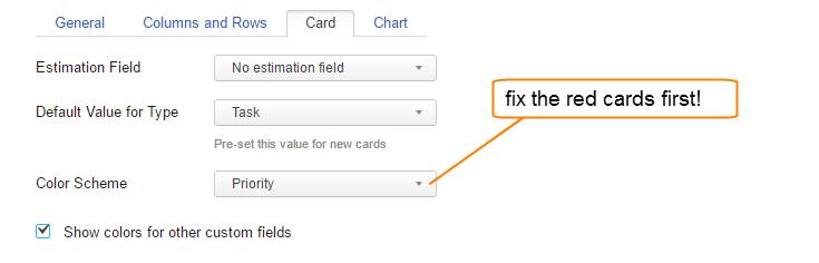 6_configure cards