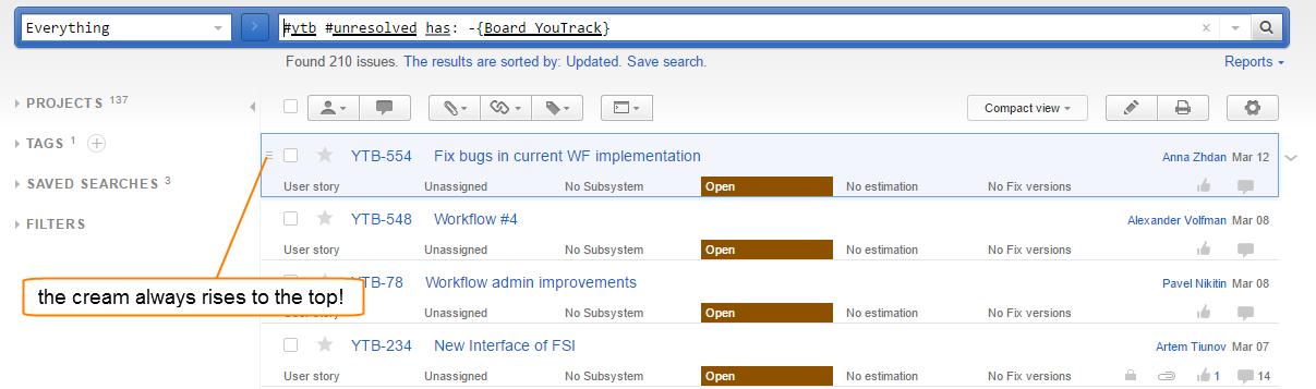 7_build backlog