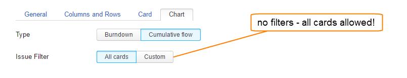 8_chart