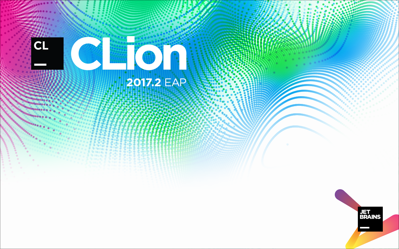 CLion_20172EAP@2x_splash