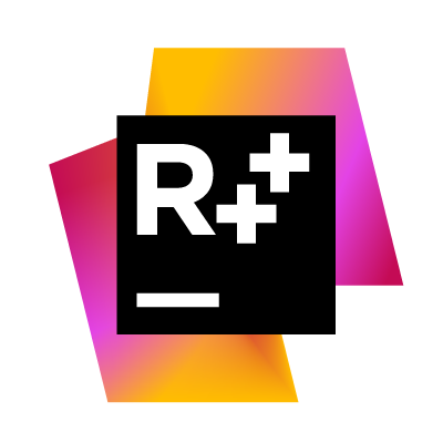 R++_400x400_Twitter_logo_white