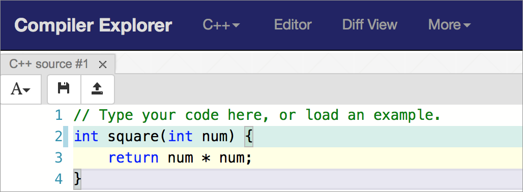 compiler_explorer