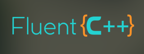 fluent_cpp