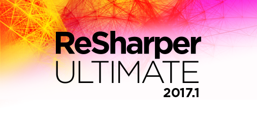 ReSharper_Ultimate__20171