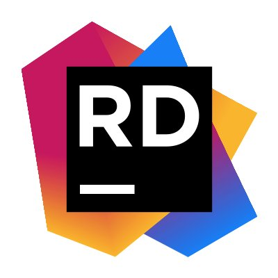 JetBrains Rider - cross-platform .NET IDE