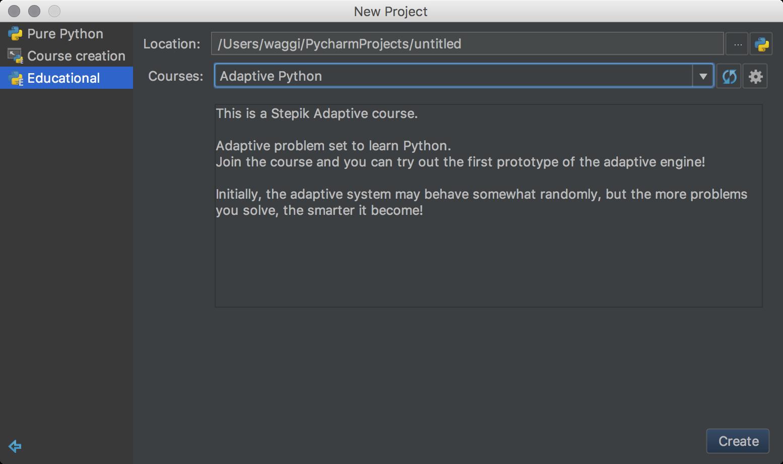 adaptive_python_1