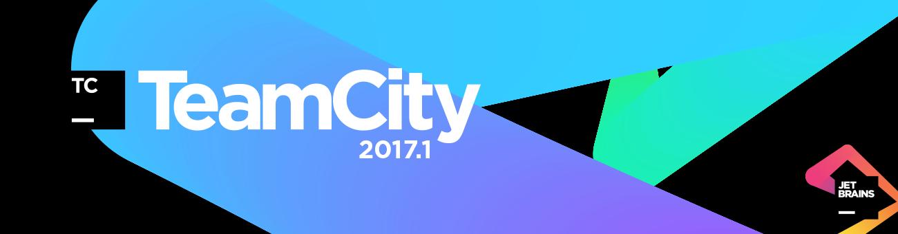 650x170_product_header_JB_logo@2x_teamcity_2017_1