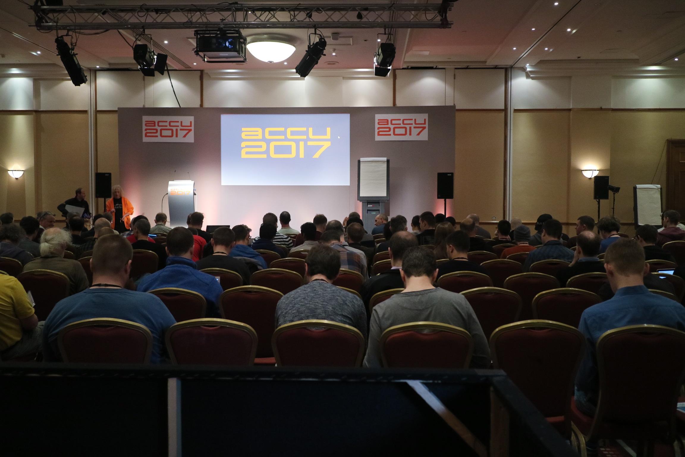 accu_keynotes