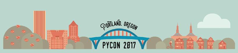 pycon 800