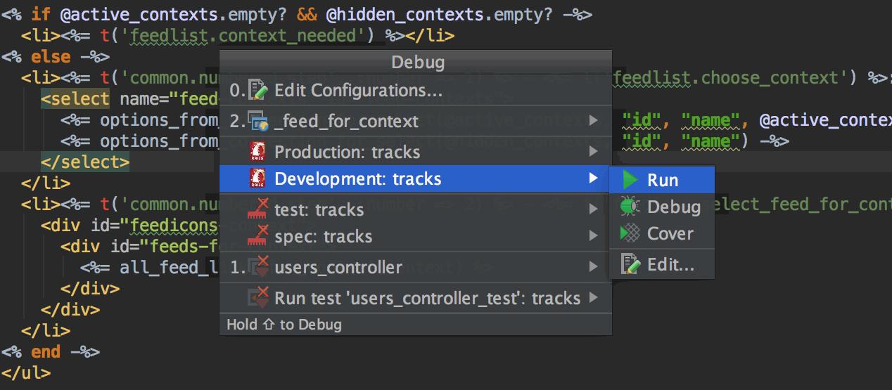 run_debug_rails