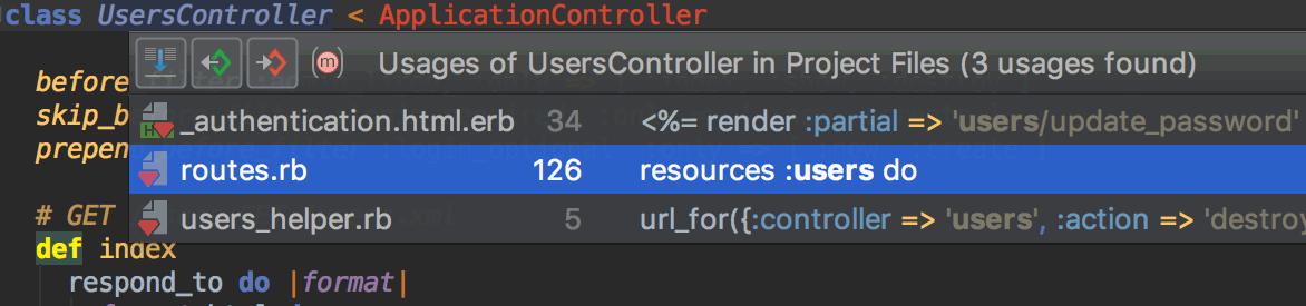 show_usages_ruby_rails