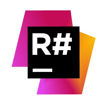 ReSharper 2017.2 EAP
