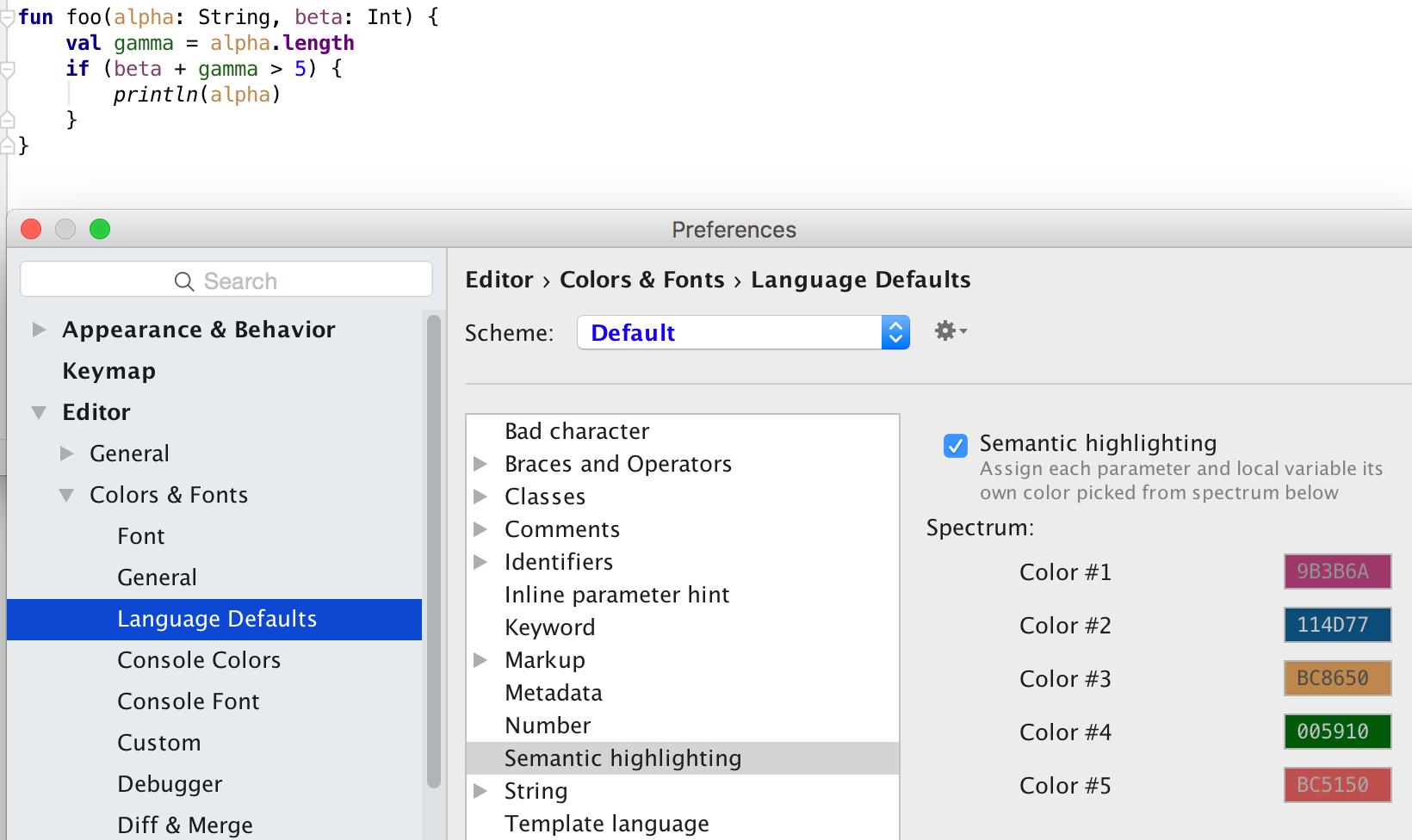 kotlin113-semantic-highlighting