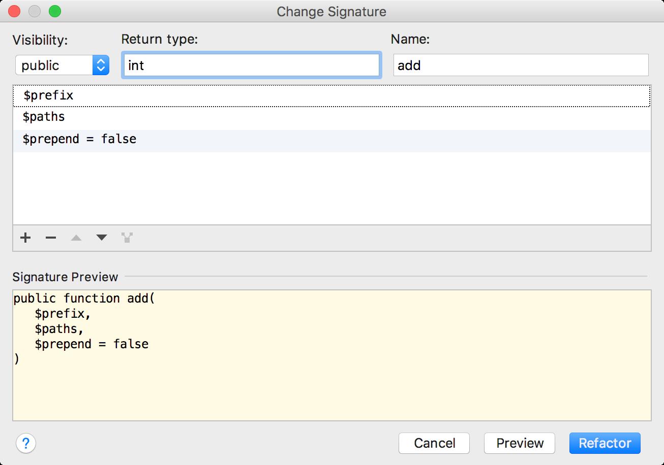 change_signature_type