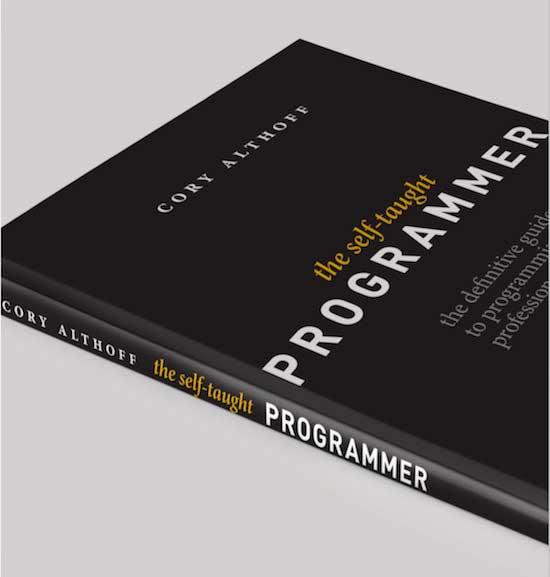 stp_book