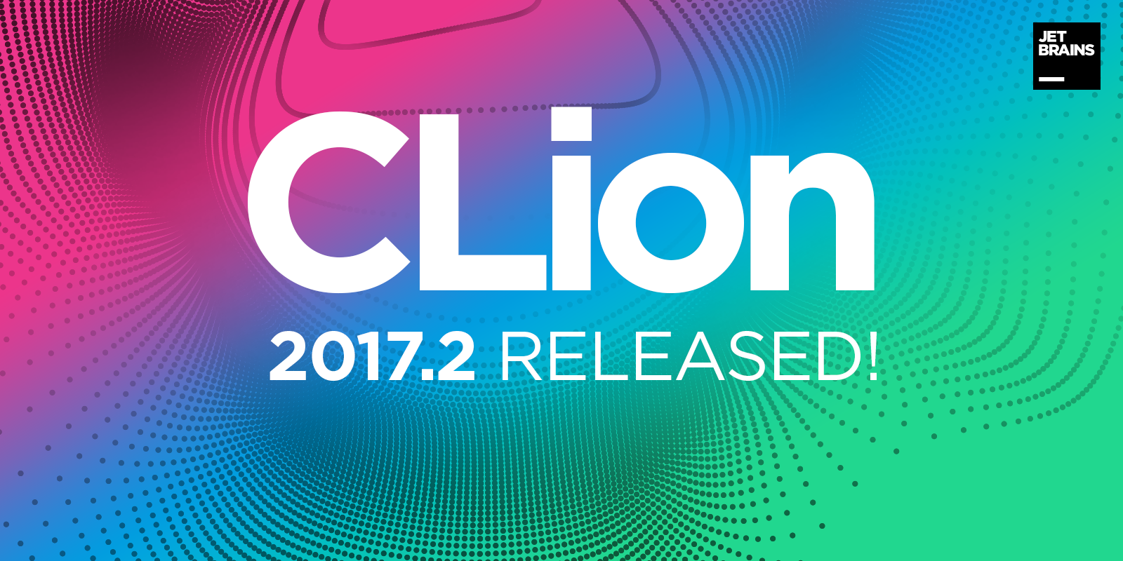 800x400_Clion_2017_2_Released@2x