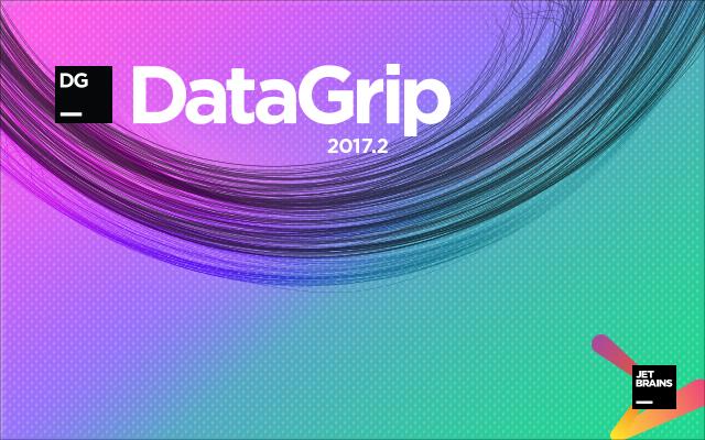 DataGrip_20172_splash