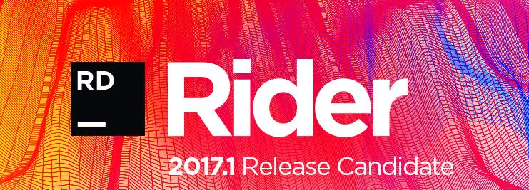 Download Rider 2017.1 RC