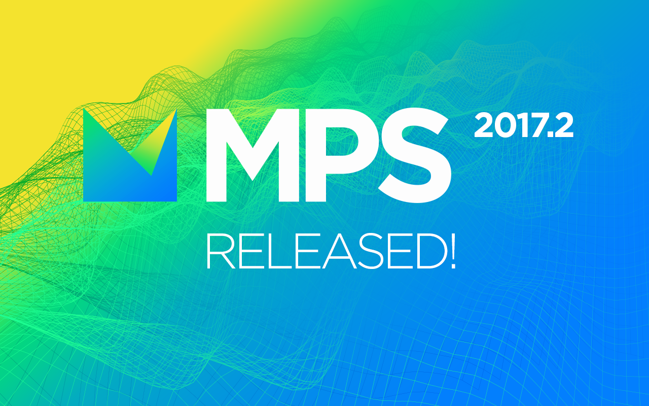 MPS_2017_2_Released