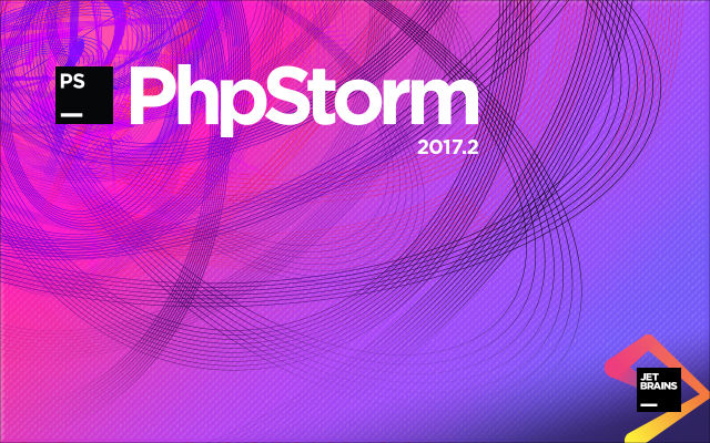 PhpStorm_201712_splash