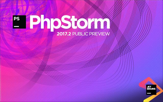 PhpStorm_201712_splashPP