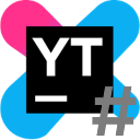 YouTrackSharp