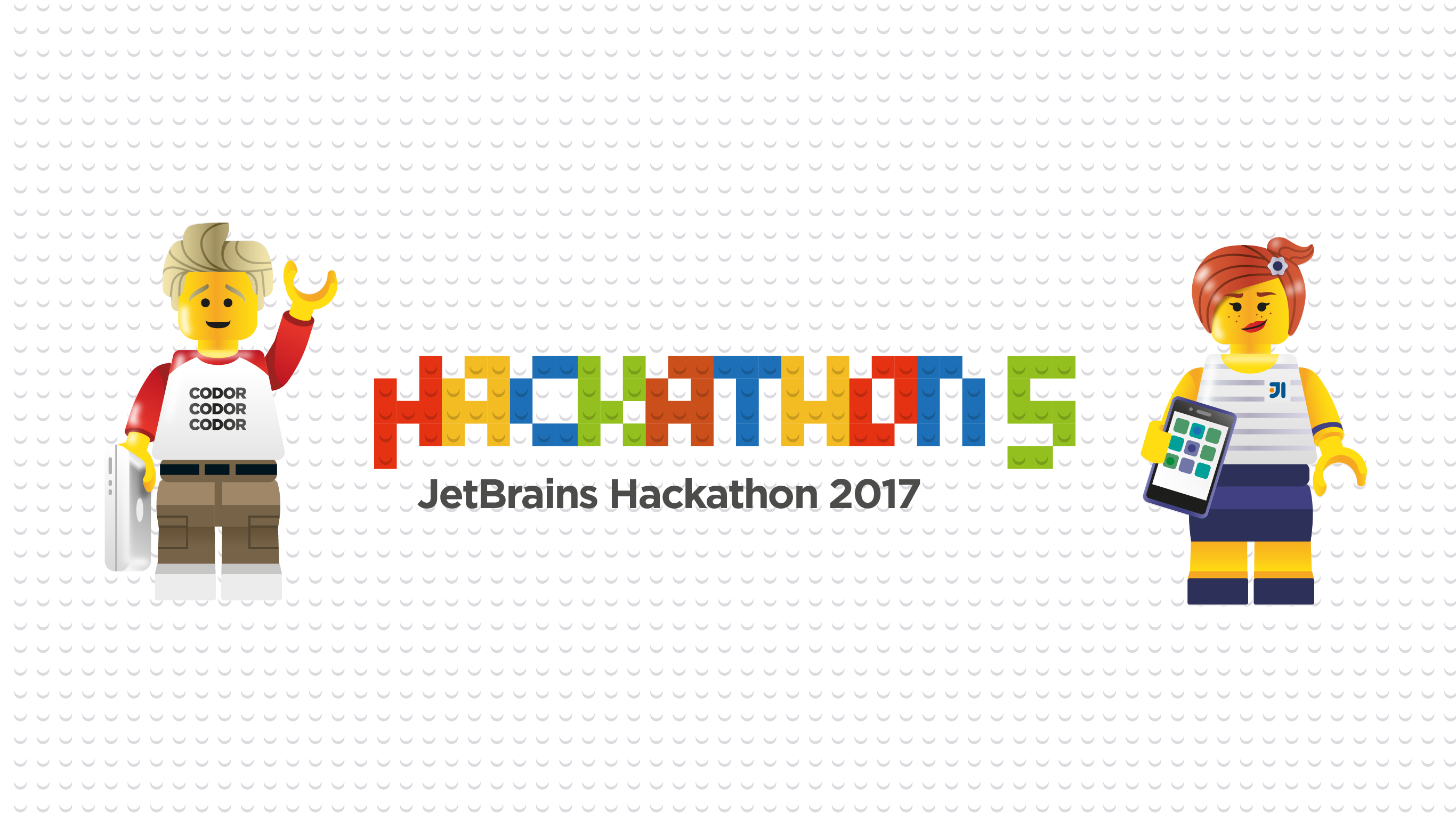 JetBrains Hackathon 2017