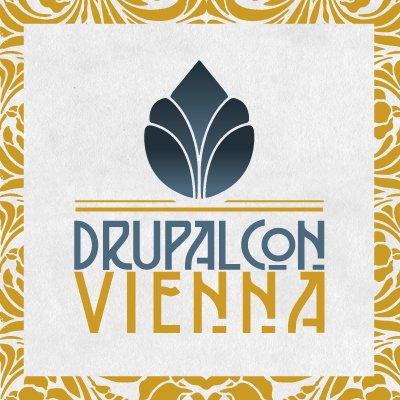 drupalconVienna
