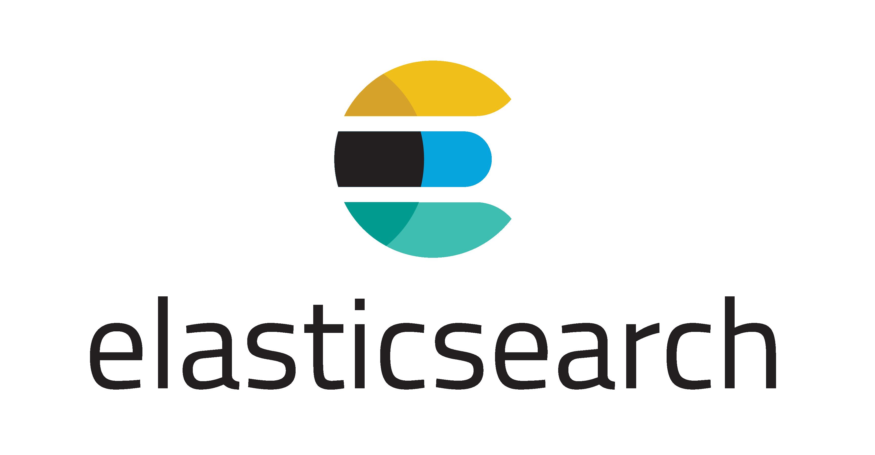 Elasticsearch-Logo-Color-V
