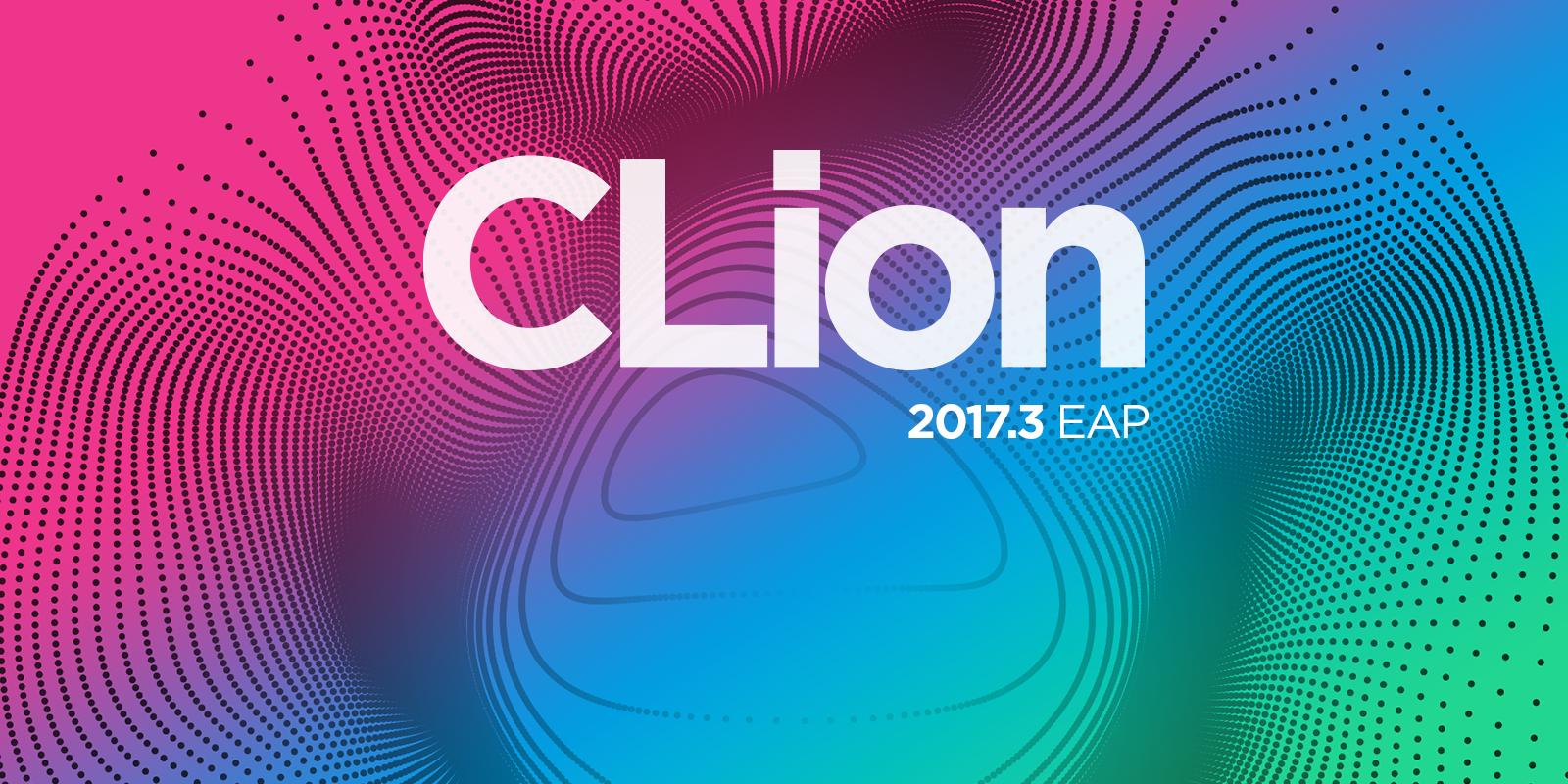 CL_20173_EAP_blog