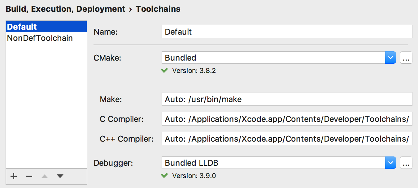 default_toolchain