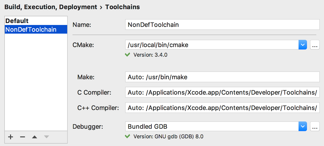 nondefault_toolchain