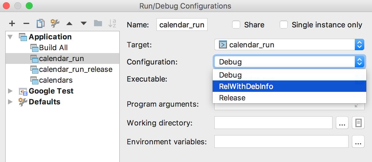 run_debug_config