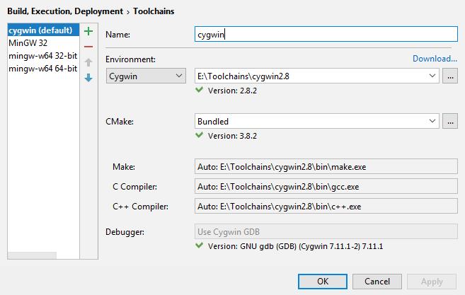 toolchain_windows