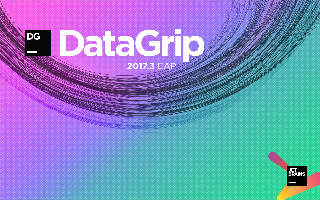 EAP_DataGrip_20173EAP@2x_splash