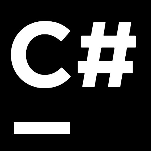 ReSharper and Rider support for C# 8