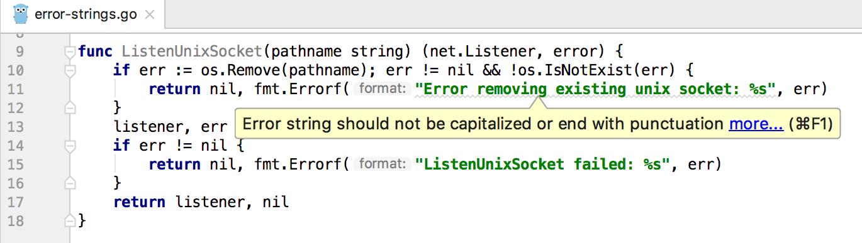 error-string-format-inspection