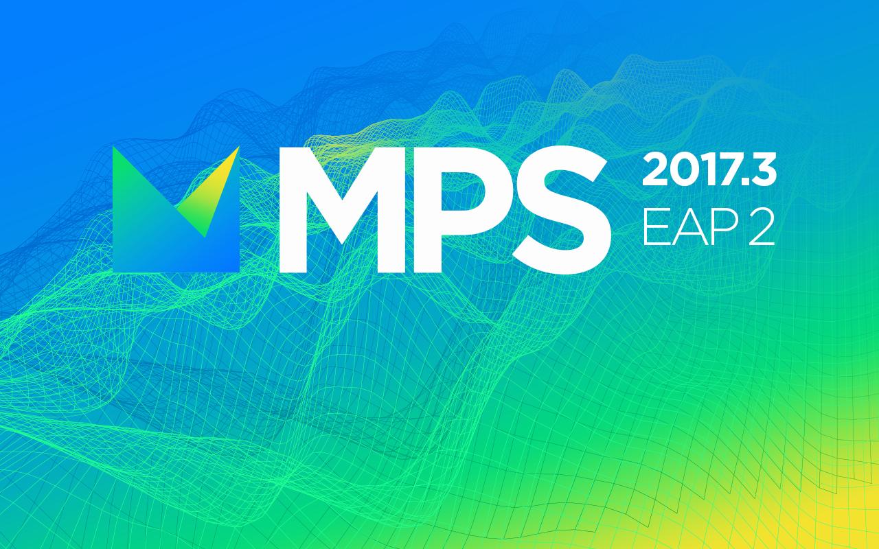 MPS_20173_ eap2