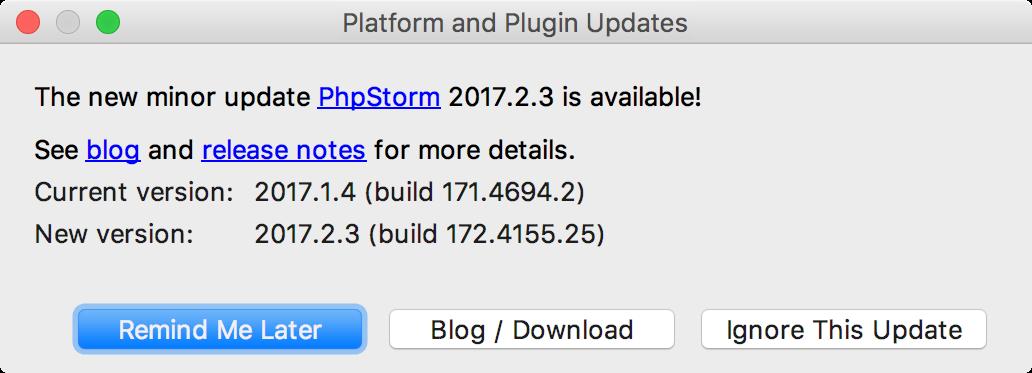 ps_update_download