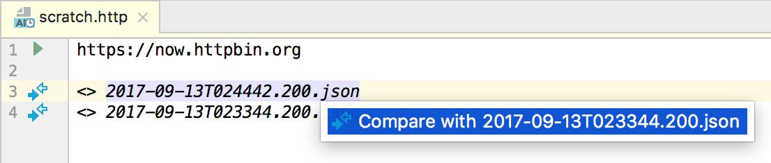 request_results_compare