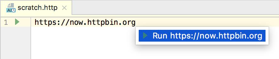 run_request