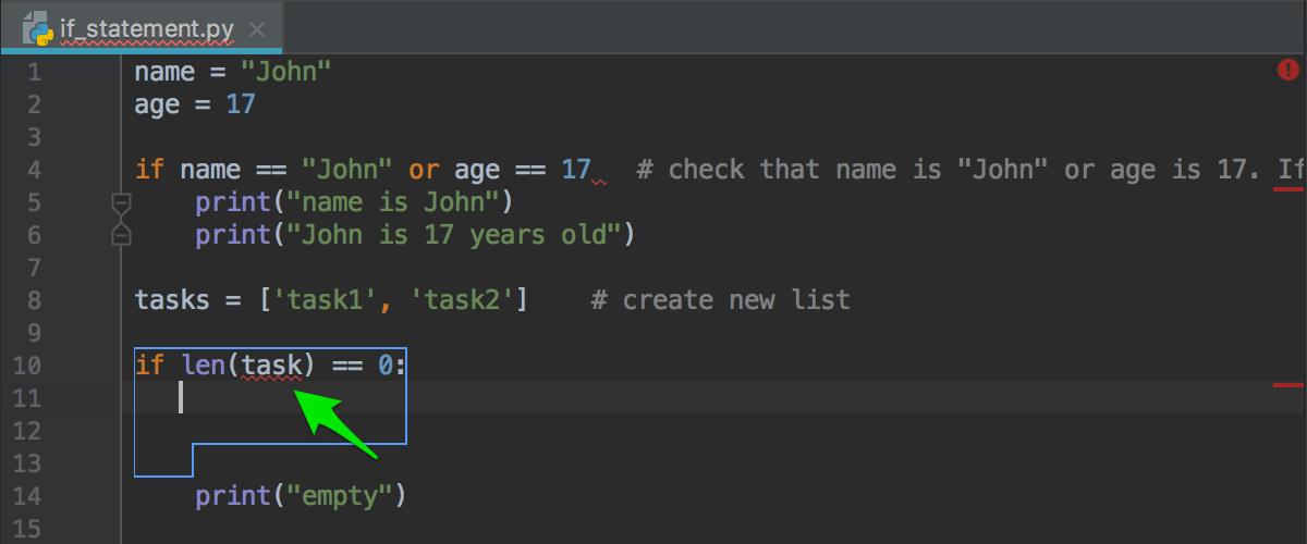 code_errors