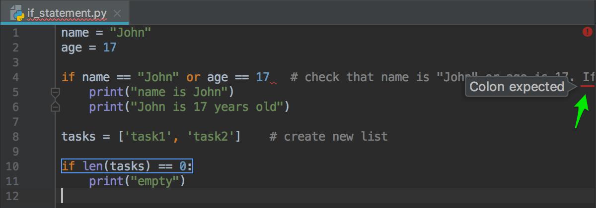 code_status_error