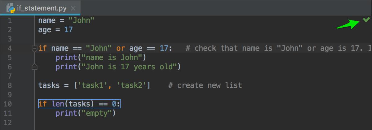 code_status_green