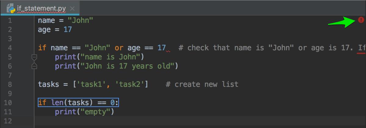 code_status_red