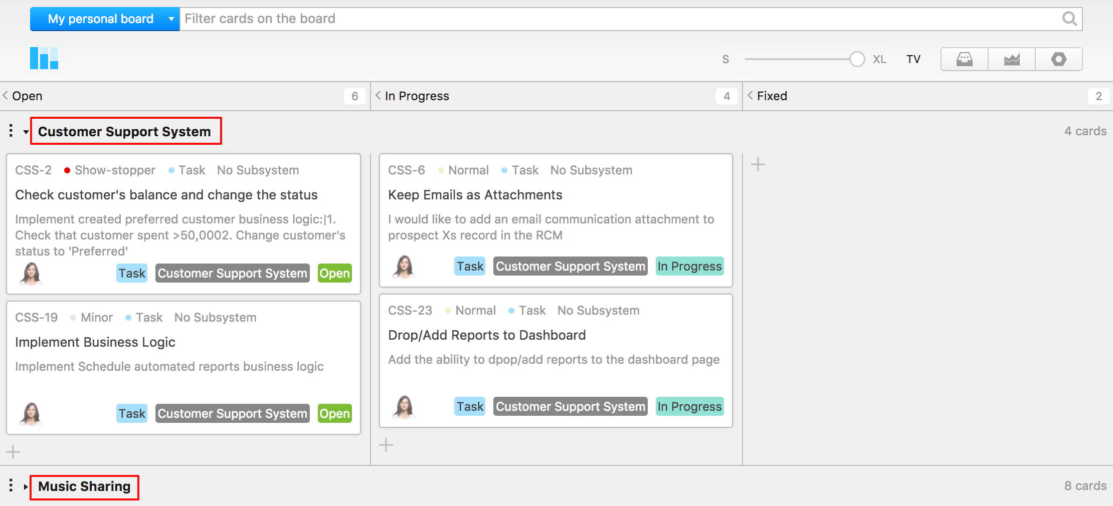 agile_board_perproject