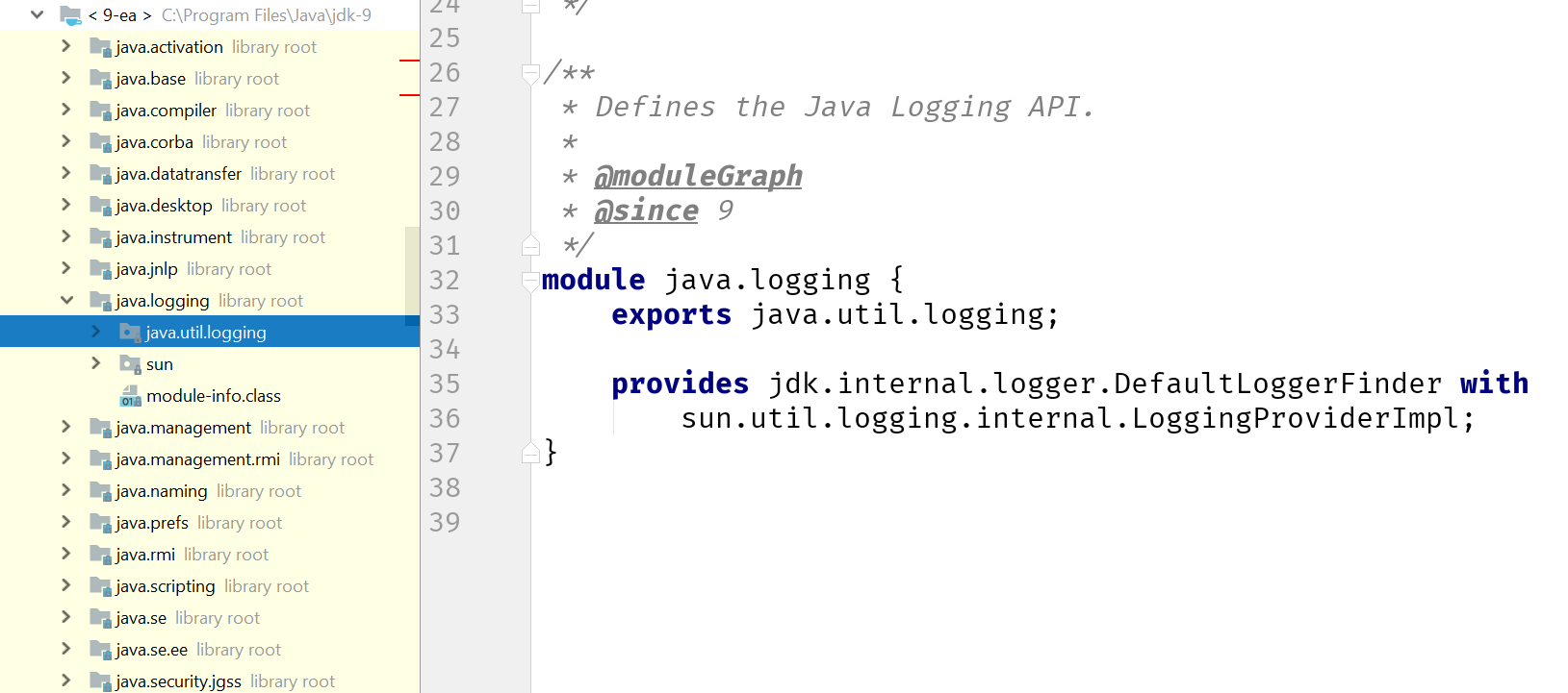 02-java-logging-module