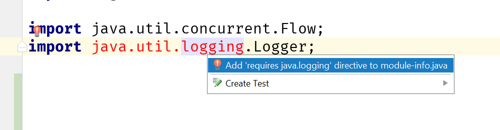 03-require-java-logging