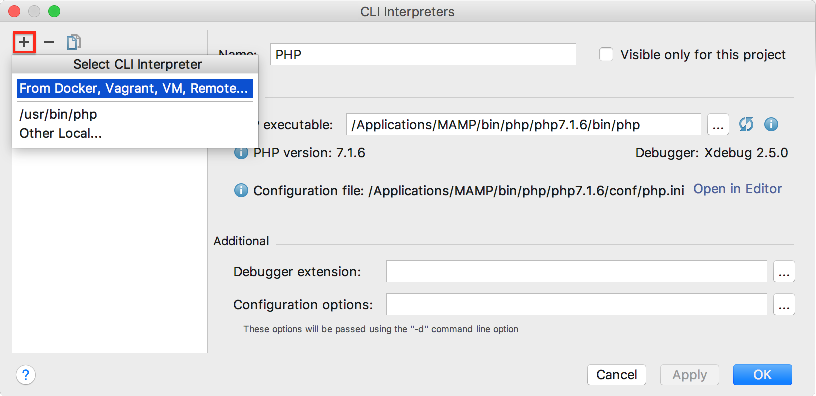 new_cli_interpreter
